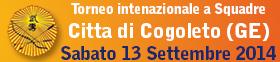 cogoleto2014small