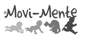 Movi-Mente
