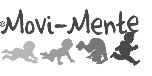 Movi-mente: corso di formazione