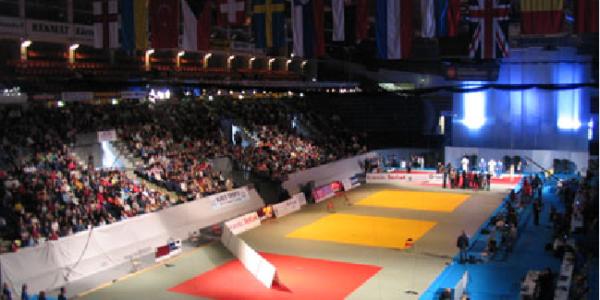 EC Tampere: il commento