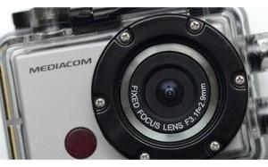 youfeed-mediacom-sportcam-xpro-120-hd-wi-fi