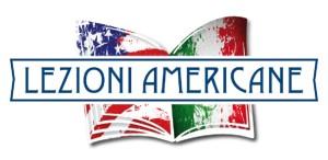 Lezioni_Americane_Logo