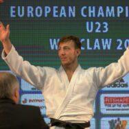 Euro Under 23: grande attesa a Bratislava