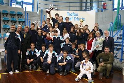 trofeo-città-di-trieste-judo