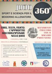 A4_judo360
