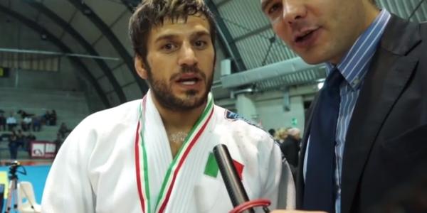 Asti 2014: le interviste