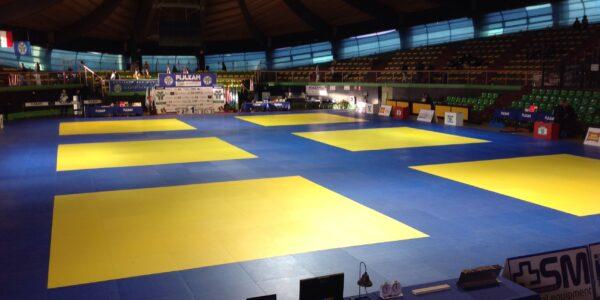Campionati Italiani Cadetti: le poule