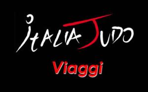 italiajudo_viaggi