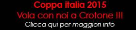 italiajudo_viaggi_lat