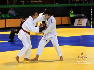 ostia-2012_camp-ita-cadetti_m_026