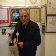 Pio Gaddi sullo Statuto FIJLKAM