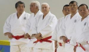 capelletti-judo1