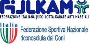 logo_FIJLKAM
