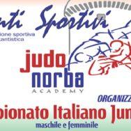 Tricolori juniores femminili: aggiornamenti online!