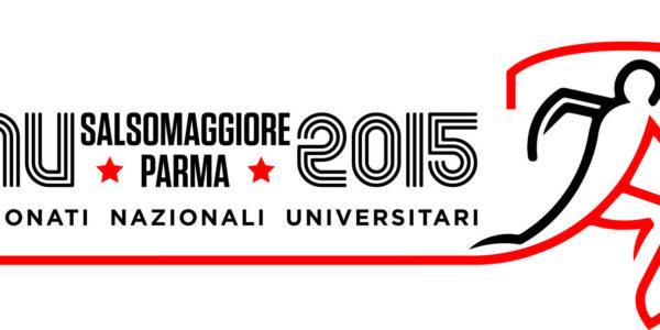 A Salsomaggiore gli Universitari 2015