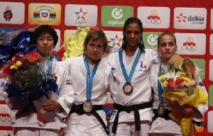 masters_podium_52
