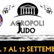Sport e cultura a Paestum: non mancate!