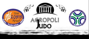 agropol244i