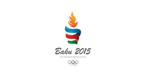 baku-2015-slide-2