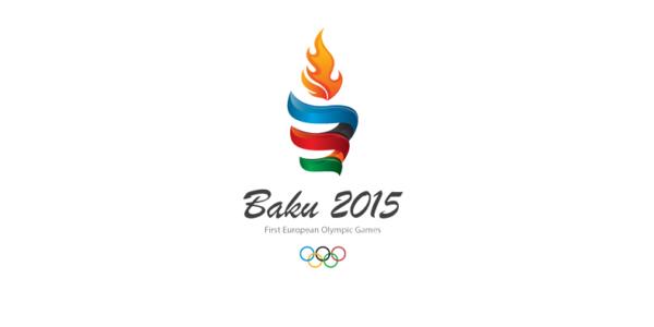 European Games: quindici azzurri a Baku