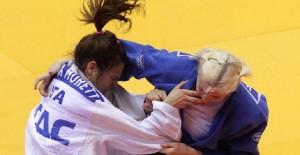 elena-moretti-judo