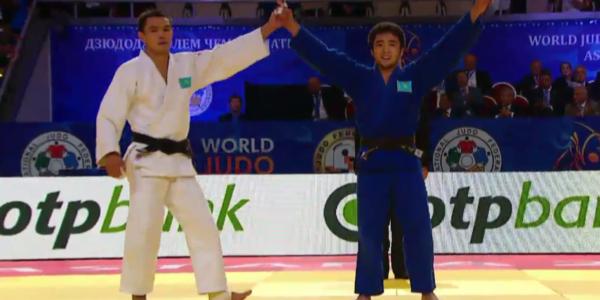 Astana: Moscatt fermata al secondo turno