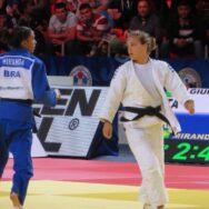 Astana: Giuffrida sfiora il podio