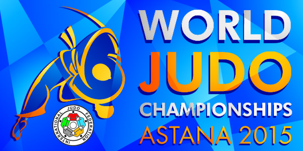 logo_Astana