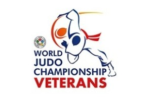 Accommodation-Information-for-IJF-Veterans-World-Championships-2014-in-Malaga-Spain-1-231-reg