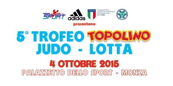 Il Trofeo Topolino conclude la settimana dedicata ai più giovani