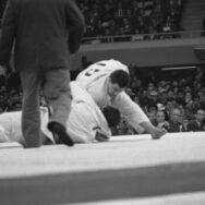 Correva l'anno… 1957