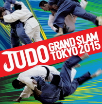 Judo-Grand-Slam-Tokyo-2015