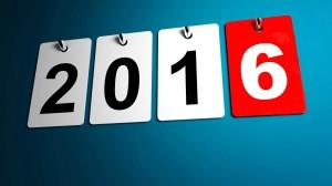 -immagini-buon-anno-2016