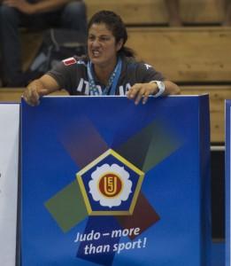 Alessandra Giungi