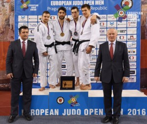 European-Judo-Open-Men-Prague-2016-02-27-163710