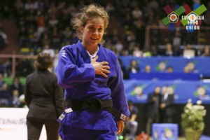 European-Judo-Open-Women-Rome-2016-02-13-158007