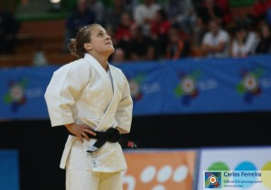 Judo-Odette-Giuffrida-EJU