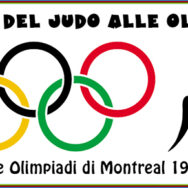 Le Olimpiadi di Montreal 1976