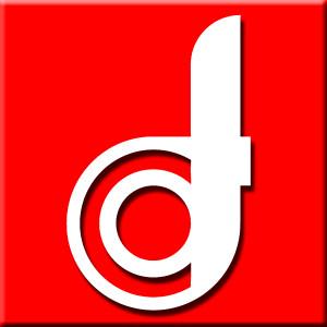 DiCAPUA Channel LOGO