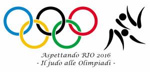 cerchi_olimpici
