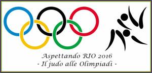 cerchi_olimpici3