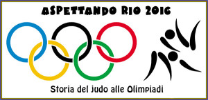 cerchi_olimpici6