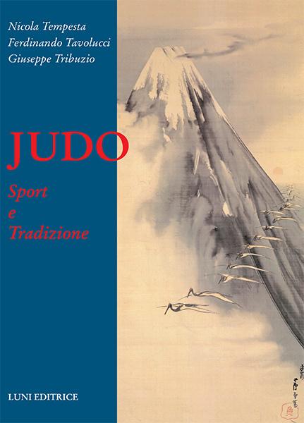 cop_Judo_Sport_e_tradiz_sito