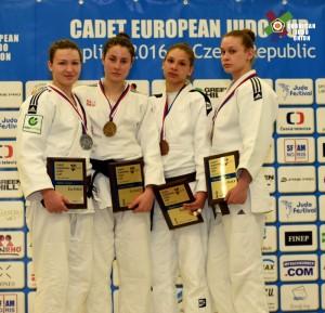 Cadet-European-Judo-Cup-Teplice-2016-04-16-171779