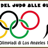 Le Olimpiadi di Los Angeles 1984