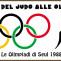 Le Olimpiadi di Seul 1988