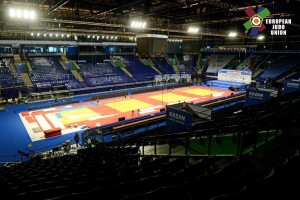 European-Judo-Championships-Kazan-2016-04-21-172349