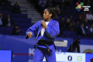 European-Judo-Championships-Kazan-2016-04-21-173879