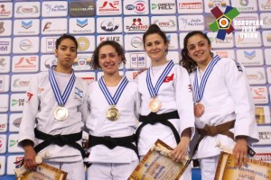 Junior-European-Judo-Cup-Athens-2016-04-02-169208