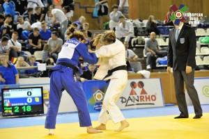 Cadet-European-Judo-Cup-Cluj-Napoca-2016-05-07-178131